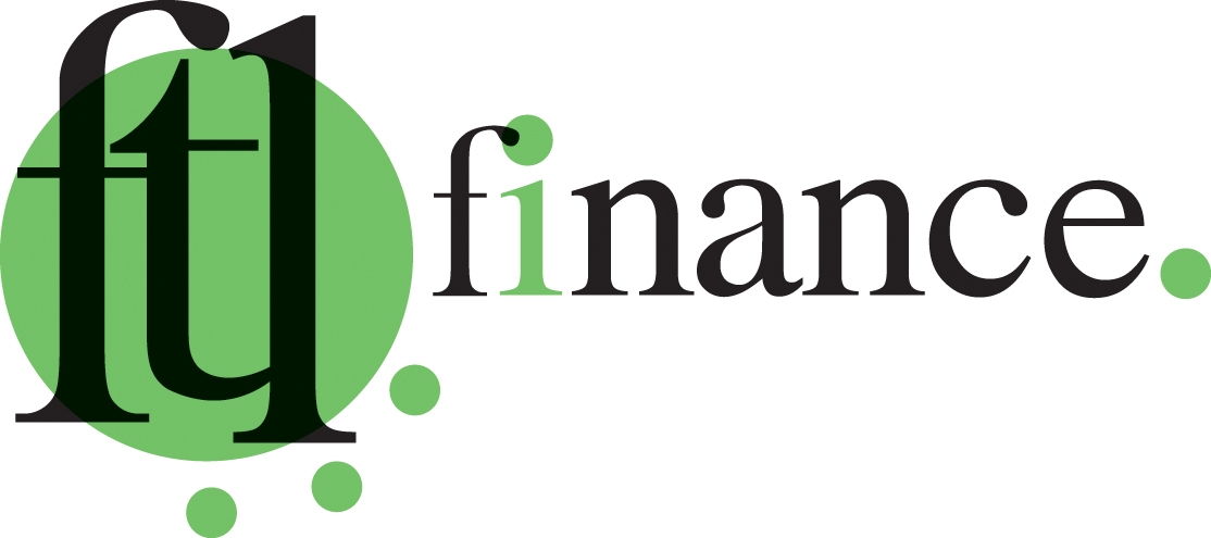 We Offer 100{4a2454fbd325e5ba1f85eb3398df085b9c4e058305e03bccf2a5ee7324abc519} Financing Services