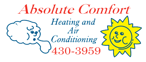 Absolute Comfort Heating & Air Conditioning Lincoln NE